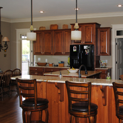 Amazing Custom Built Cabinetry Built To Fit Your; Kitchen, Kitchenette, Vanity, Or  Laundry Room. You Can Select The Style From Traditional To Contemporary  Then ...