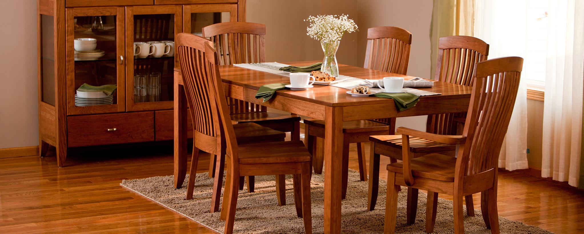 Cabinets outdoor furniture indoor furniture nashville tn for Outdoor furniture nashville