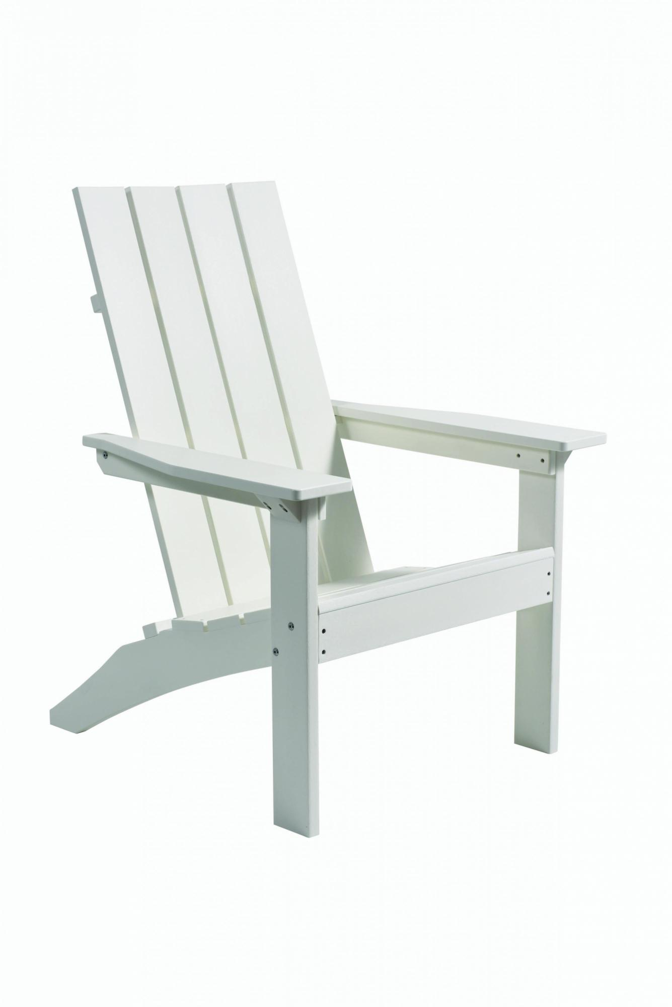 Mayhew Stationary Adirondack