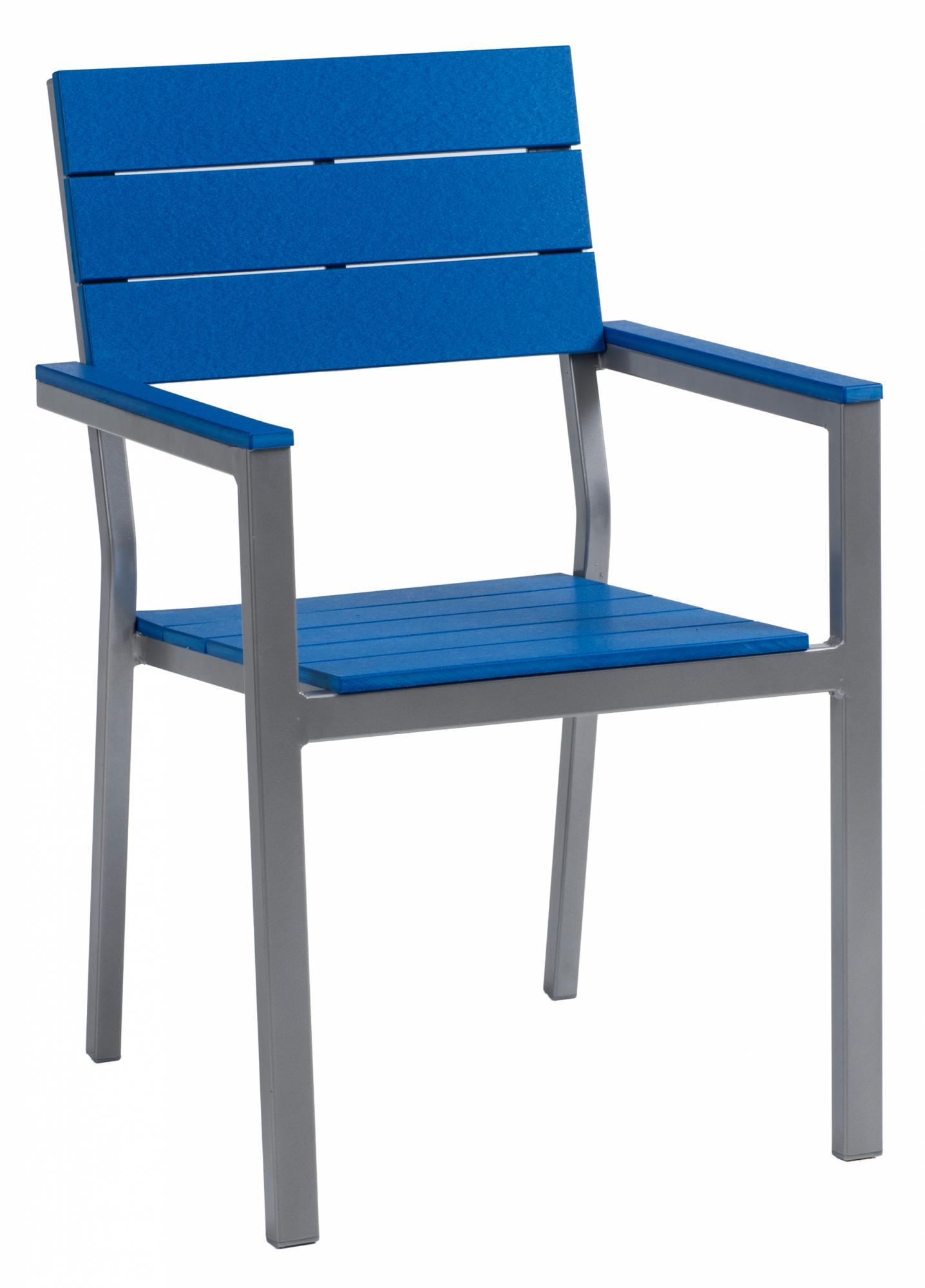 PAX Arm Chair