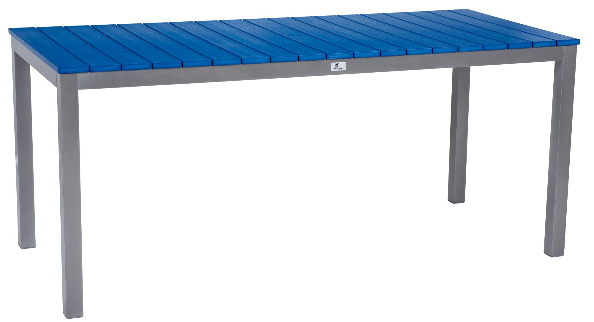 PAX Rectangle Table