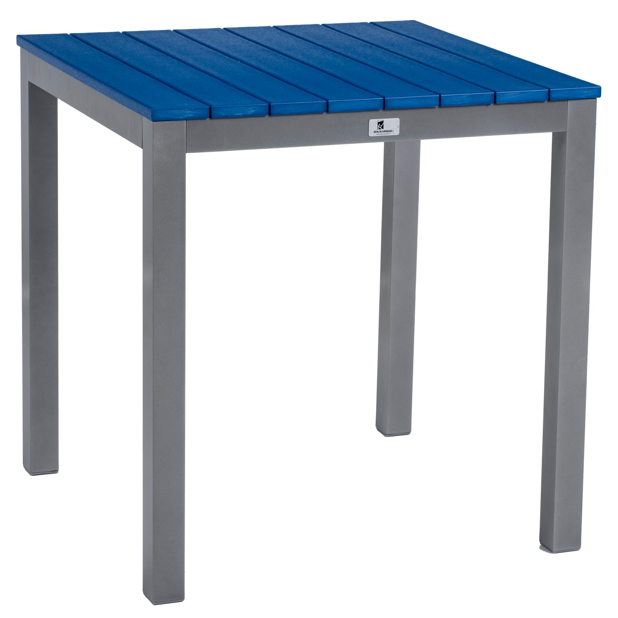 PAX Square Table