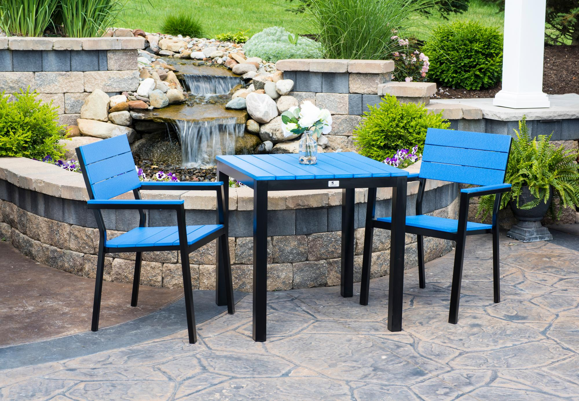 PAX Outdoor Furniture Belvidere TN