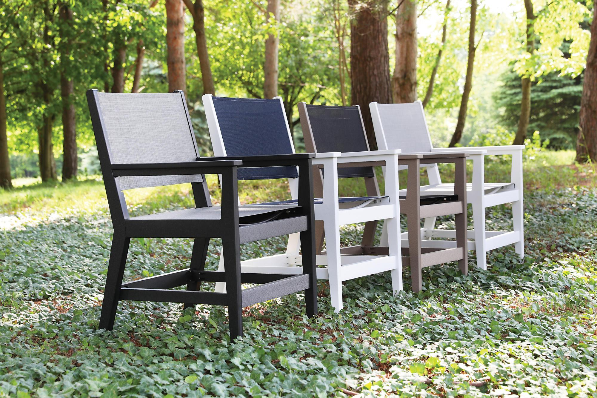 Sling Chairs p8