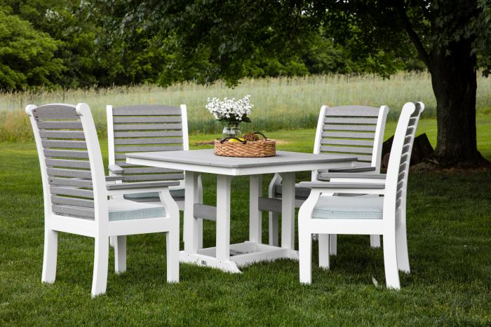 Classic Dining Chairs