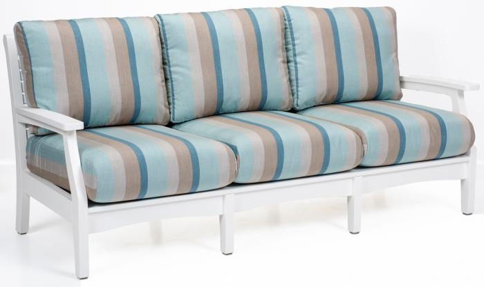 Classic Terrace Sofa