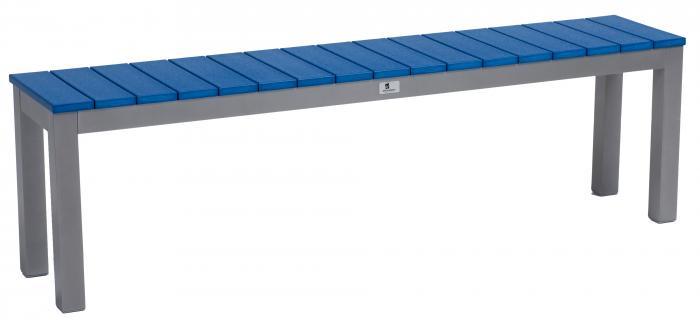PAX-Bench.jpg